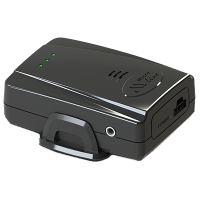 GPS-ГЛОНАСС трекер ZONT ZTC-100